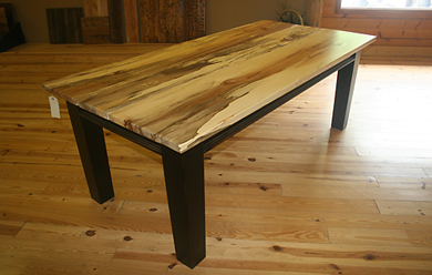 Everhart Lumber Online Store For Custom Usa Made Solid